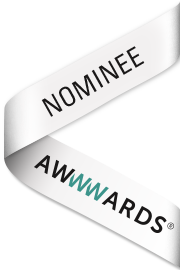 awwwards_nominee_white_right@2x